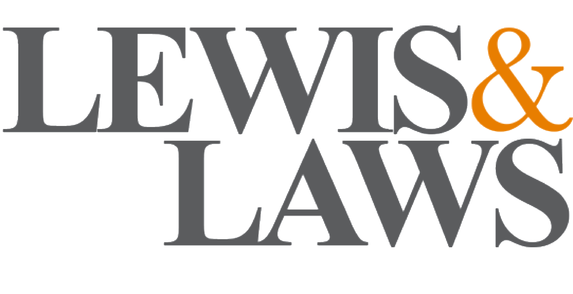 Lewis and Laws Logo